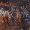 Judy Watson– displacement 3
