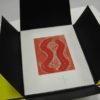 Paddy Sims – 90th Birthday Folio Set