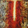 Jenny Sages - Burn Off IV