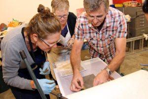 Armidale workshop 4